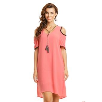 Suknelė Moewy