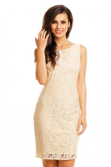 Suknelė Mayaadi