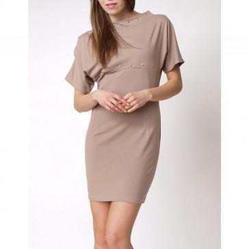 Suknelė/tunika su spygliukais