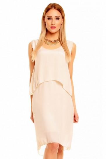 Šilkinė suknelė Jinny Silk