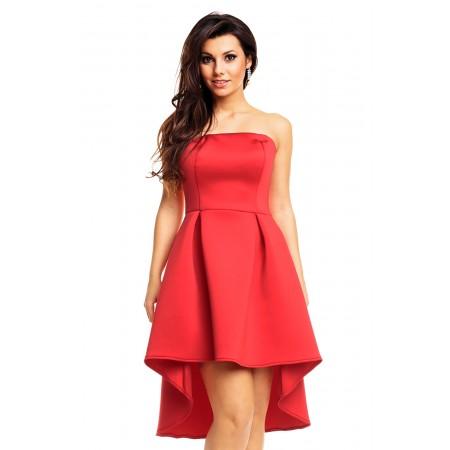 """Suknelė """"Red"""""""